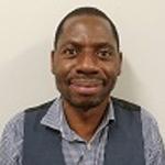 Dr-Alec-Mahwendepi-Palmers-Medical