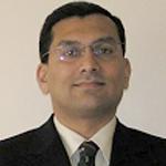 Dr-Amol-Daware-Paediatrician