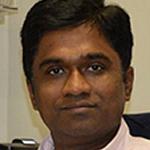 Dr-Anil-K-Cheeti-Palmers-Medical