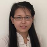 Dr-Lwin-Mee-Cho-Yee-Palmers-Medical
