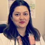 Dr. Saima Narjees Husain Palmers Medical