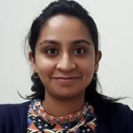 Dr-Sree-Sreenivasan-Palmers-Medical