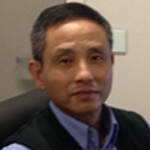 Dr-Zhao-Ming-Wu-Palmers-Medical