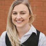 Ms-Jess-McConnell-Podiatrist-Palmers-Medical